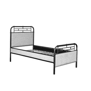 Searching for Rank Wrought Iron Headboard by Zoomie Kids Reviews (2019) & Buyer's Guide