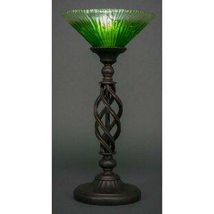 Pierro 20.25 Torchiere Lamp