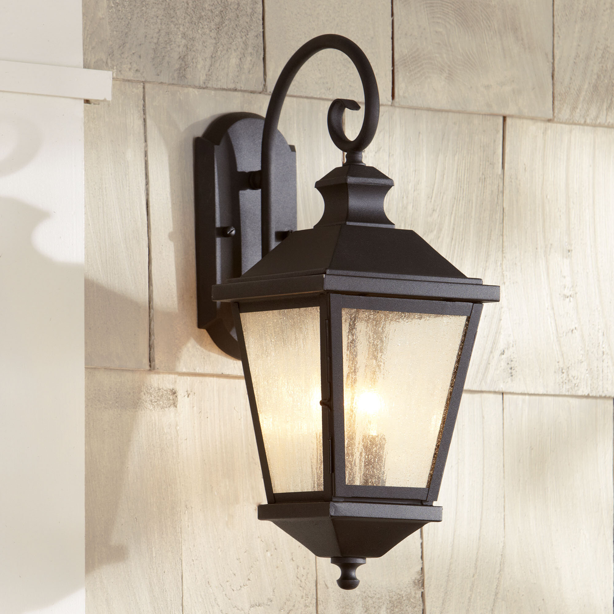 design vintage lighting and farmhouse sconce barn outdoor light barns