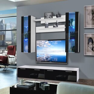Alle TV Möbel: Eigenschaften   Hochglanz | Wayfair.de