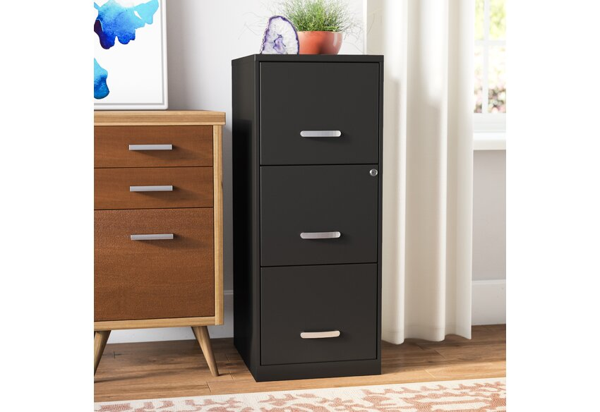 File Cabinets You'll Love in 2020 | Wayfair