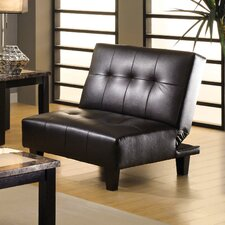 Belmont Chair by Hokku Designs