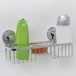 Best Price Endure Shower Caddy By Everloc