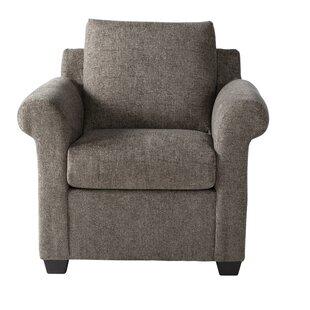 Outstanding Easter Compton Armchair Uwap Interior Chair Design Uwaporg
