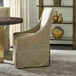 Compare & Buy Baronta Arm Chair by Darby Home Co Reviews (2019) & Buyer's Guide