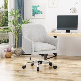 Cairo Task Chair by Zipcode Design 2019 Online