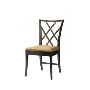 Resource Decor Maison 55 Side Chair (Set of 2)