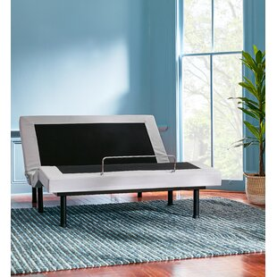 Nora Adjustable Bed Base