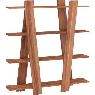 Riaria Ladder Bookcase