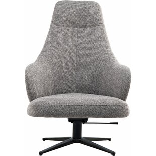 Modloft Bradhurst Lounge Chair