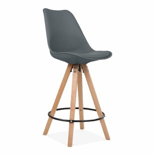 65cm Bar Stool By Fjørde & Co