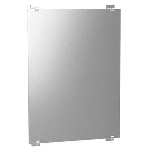 Elevate Bathroom / Vanity Mirror ByGatco