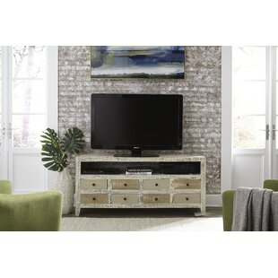 Bair TV Stand for TVs up to 61
