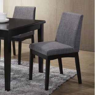 Greenbank Dining Chair (Set of 2)