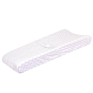 Affordable Price Dream Changing Pad Cover ByJust Born