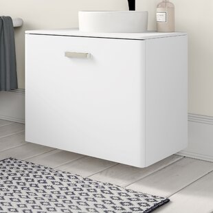 Marielle Under Basin Cabinet By Mercury Row