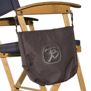 Director Chair by Totally Bamboo