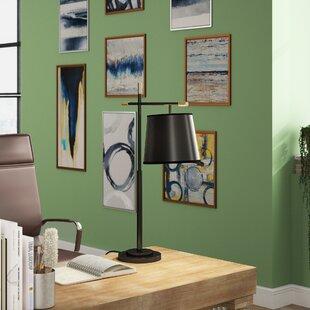 Bridgeyate 28.5 Desk Lamp