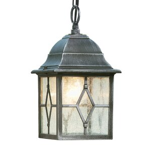 Casavant 1 Light Outdoor Hanging Lantern By Sol 72 Outdoor