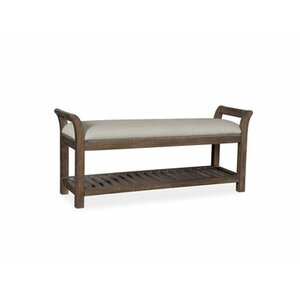 Medieval Chair Plans