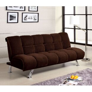 Gospodarczyk Convertible Sofa Ebern Designs
