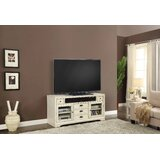 Droitwich TV Stand for TVs up to 70 by Rosalind Wheeler