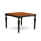 https://secure.img1-fg.wfcdn.com/im/60321258/resize-h160-w160%5Ecompr-r85/3696/36969332/ashworth-counter-height-pub-table.jpg