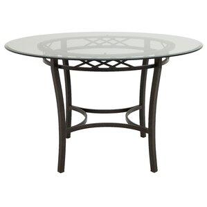 Cafferata Dining Table by Fleur De Lis Living