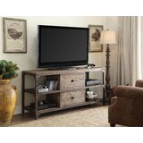 Lewis TV Stand for TVs up to 65 by 17 Stories