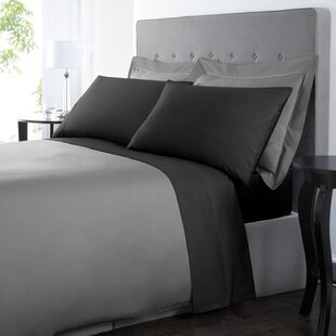 Blanc De Blancs 1000 Thread Count Sheet Set