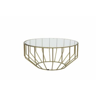 Compare prices Eldorado Coffee Table By Mercer41