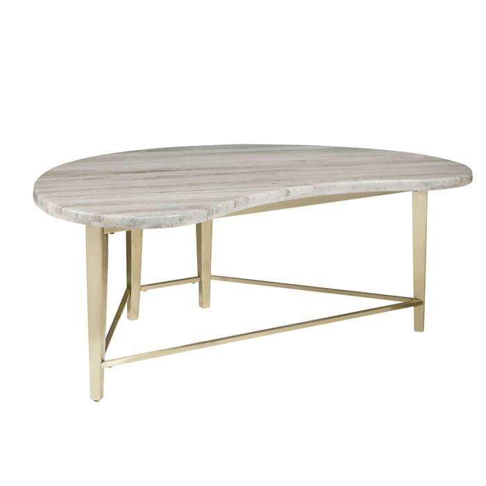 Super Sadler Coffee Table Lamtechconsult Wood Chair Design Ideas Lamtechconsultcom