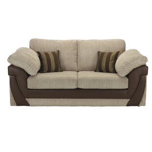 Laura 3 Seater Sofa By ClassicLiving