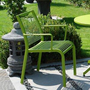 Gartenstuhl Swing von Inko