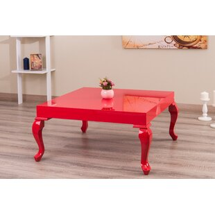 Lukens Coffee Table La Viola D?cor