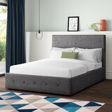 Marvelous Electric Ottoman Bed Wayfair Co Uk Pabps2019 Chair Design Images Pabps2019Com