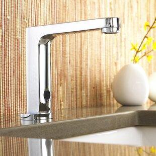 American Standard Selectronic Electronic Faucet