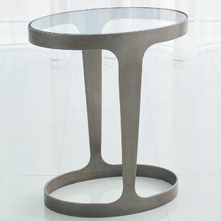 Oslo End Table