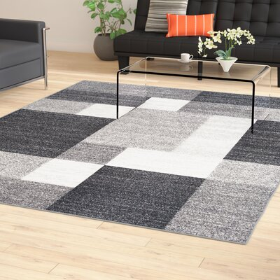 Mid Century Modern Area Rugs You Ll Love In 2020 Wayfair