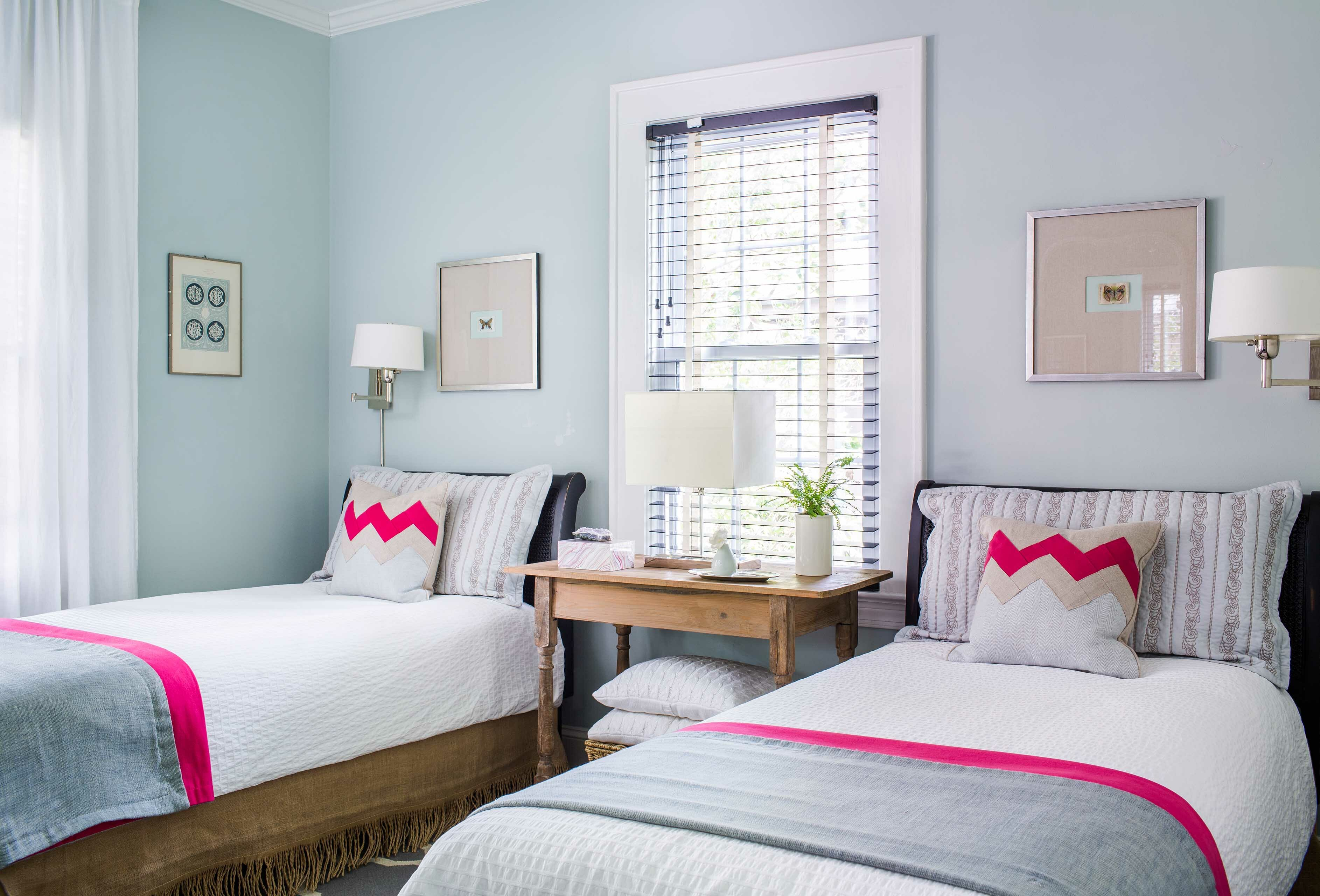 10 Kids Bedroom Ideas Wayfair