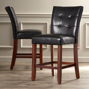 Tilman 24 Bar Stool (Set of 2) DarHome Co