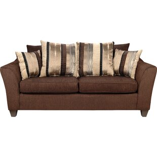 Shop Lizzy Sofa by Chelsea Home