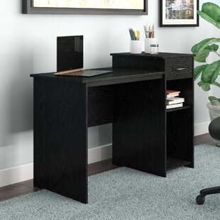Sevan Writing Desk