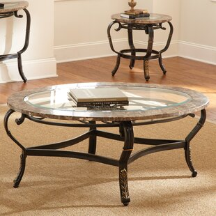 Searching for Dorado Coffee Table By Astoria Grand