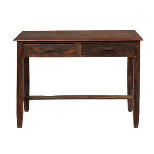 Davina Console Table By Union Rustic
