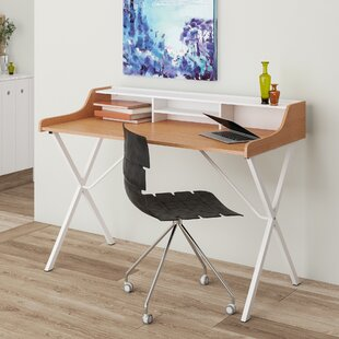 Desk By Norden Home