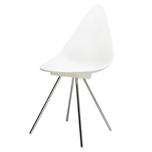 Meelano Side Chair