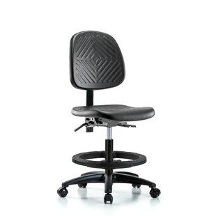 Sebastian Drafting Chair