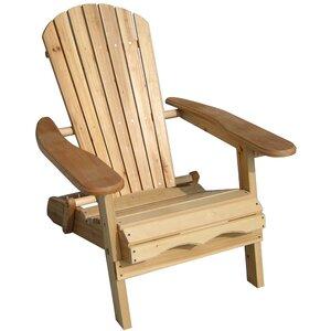 Lissette Adirondack Chair