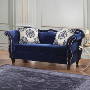 Best Reviews Boustrophedon Sofa by Rosdorf Park Reviews (2019) & Buyer's Guide
